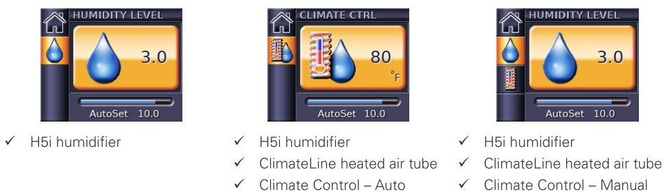 [Image: s9-humidity02.jpg]